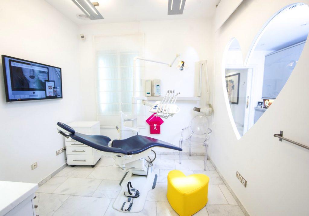 Pequeciro_instalaciones_Clinica_dental_CIRO_Madrid_dentista_ninos-13