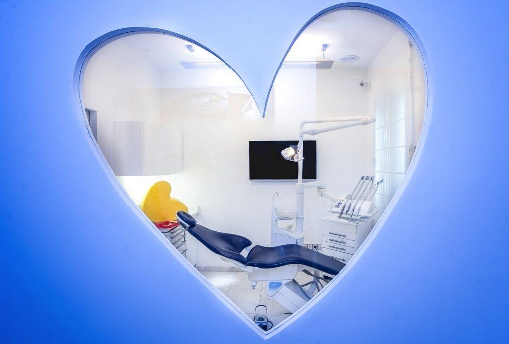Pequeciro_instalaciones_Clinica_dental_CIRO_Madrid_dentista_ninos-14