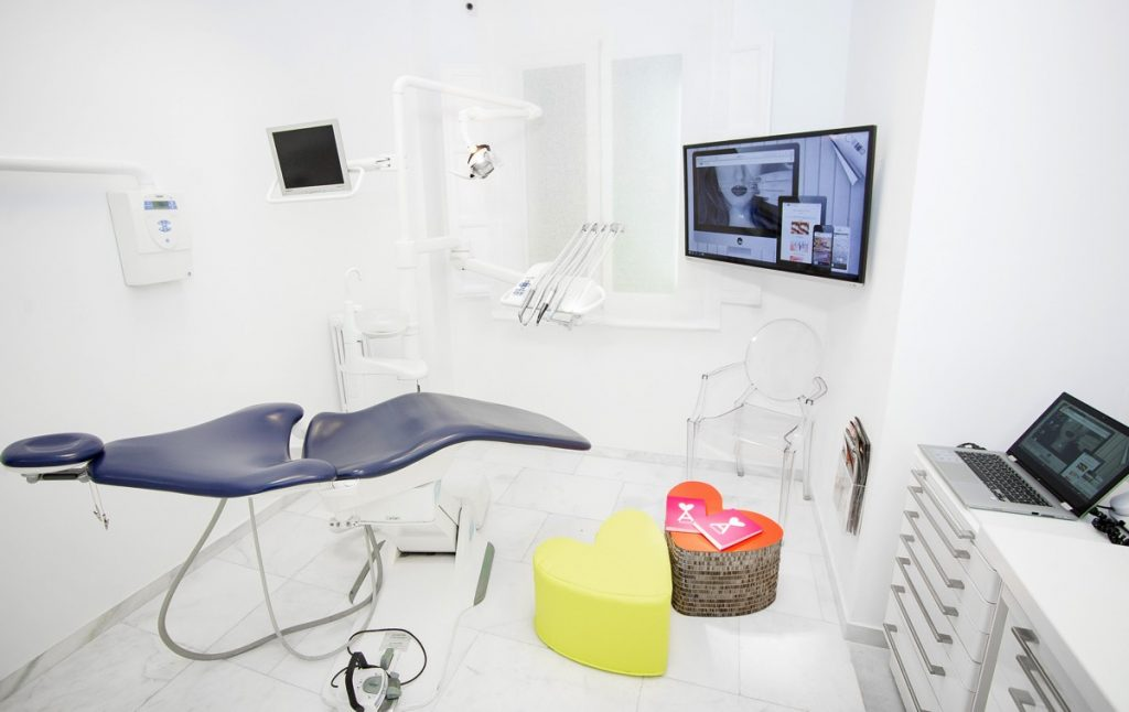 Pequeciro_instalaciones_Clinica_dental_CIRO_Madrid_dentista_ninos-18