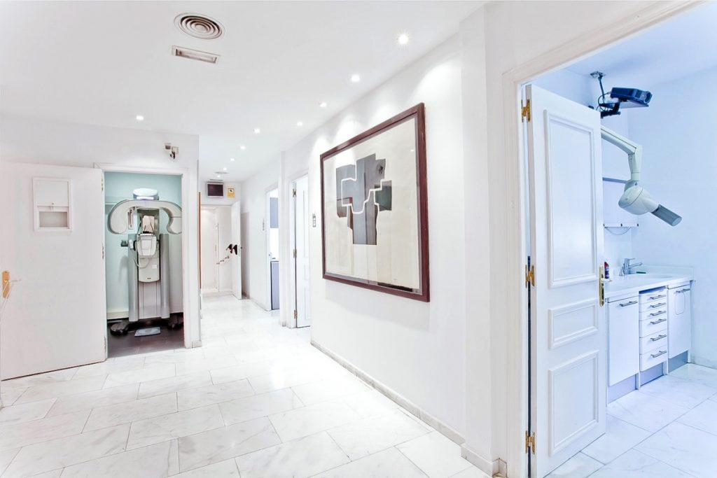 Pequeciro_instalaciones_Clinica_dental_CIRO_Madrid_dentista_ninos-4