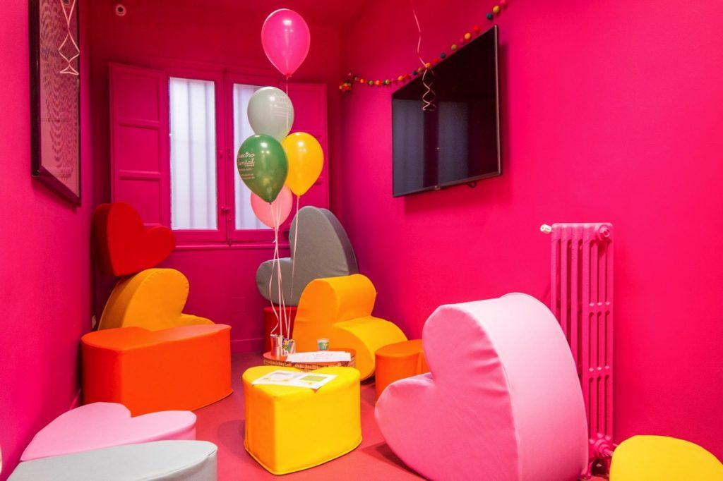 Pequeciro_instalaciones_Clinica_dental_CIRO_Madrid_dentista_ninos-5
