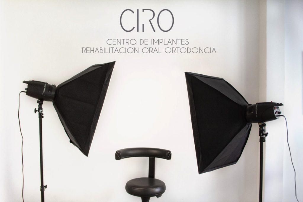 Pequeciro_instalaciones_Clinica_dental_CIRO_Madrid_dentista_ninos-7