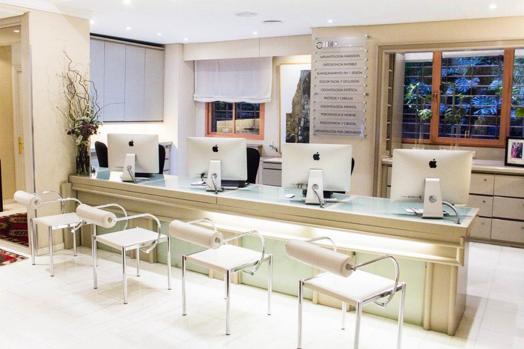 Pequeciro_instalaciones_Clinica_dental_CIRO_Madrid_dentista_ninos-8
