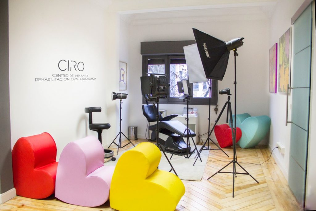 Pequeciro_instalaciones_Clinica_dental_CIRO_Madrid_dentista_ninos-9
