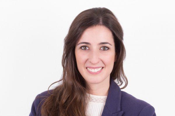 Dra Marina Olea Clínica dental CIRO Madrid