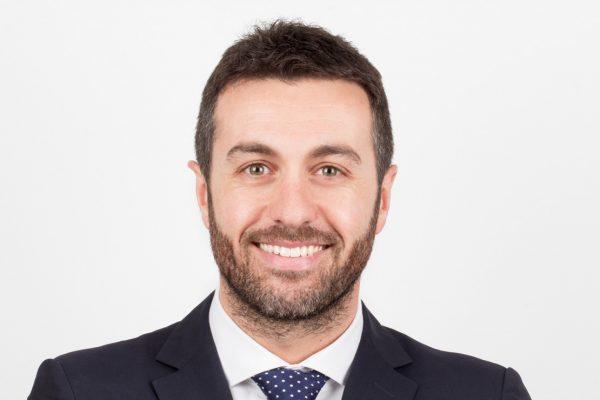 Dr. Antonio Meaños Clínica dental CIRO Madrid