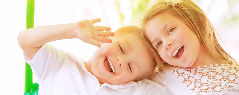 Clínica dental para niños en Madrid