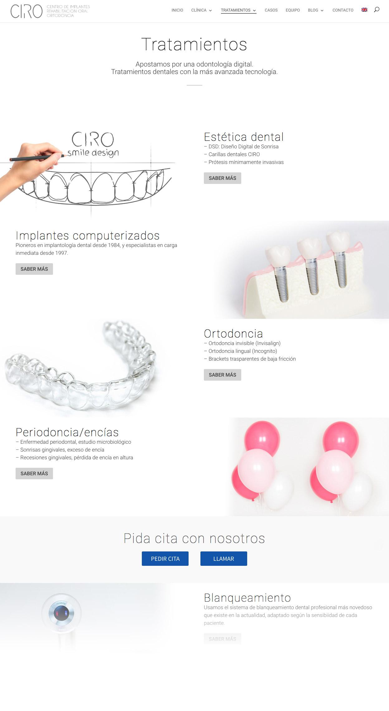 Tratamientos-CIRO-resumen-
