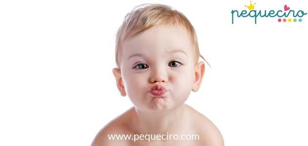 Consejos para cuidar la salud dental de los niños   Pequeciro ...
