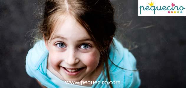Bruxismo en los niños Dentista infantil Madrid