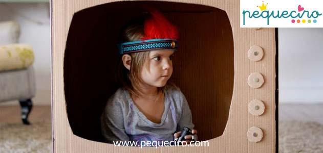 Ideas de juguetes para hacer con los niños Dentista infantil Madrid