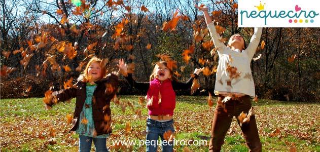 Actividades en familia para Semana Santa Dentista niños Madrid