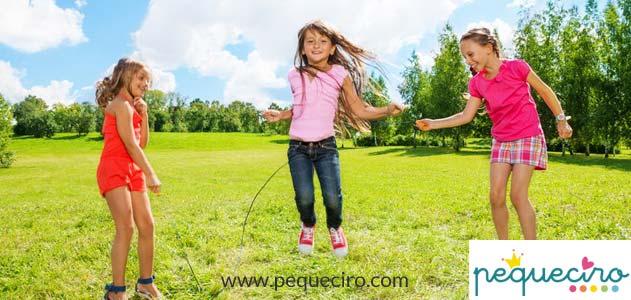 Radiografías a niños en el dentista Madrid