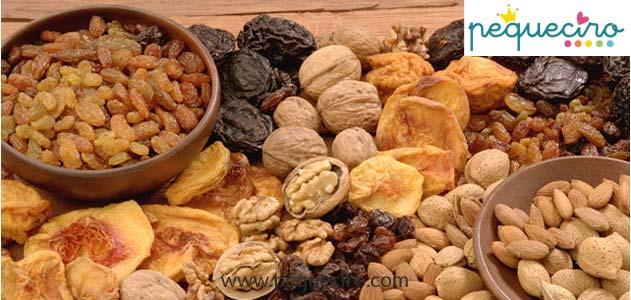 snacks_ninos_evitar_azucar