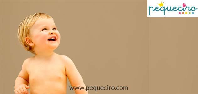 Caries dental en niños pequeños Clínica dental niños Madrid
