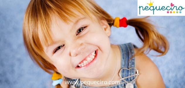 Salud dental para bebés en Madrid