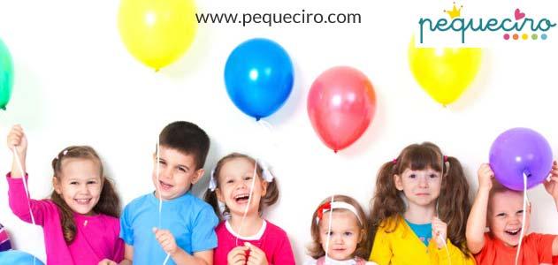 Miedo dentista en niños Barrio Salamanca Madrid