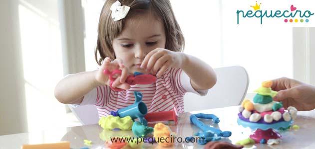 psicomotricidad_ninos_dentista_barrio_salamanca_madrid