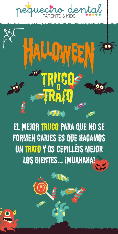 newsletter-halloween-pequeciro4