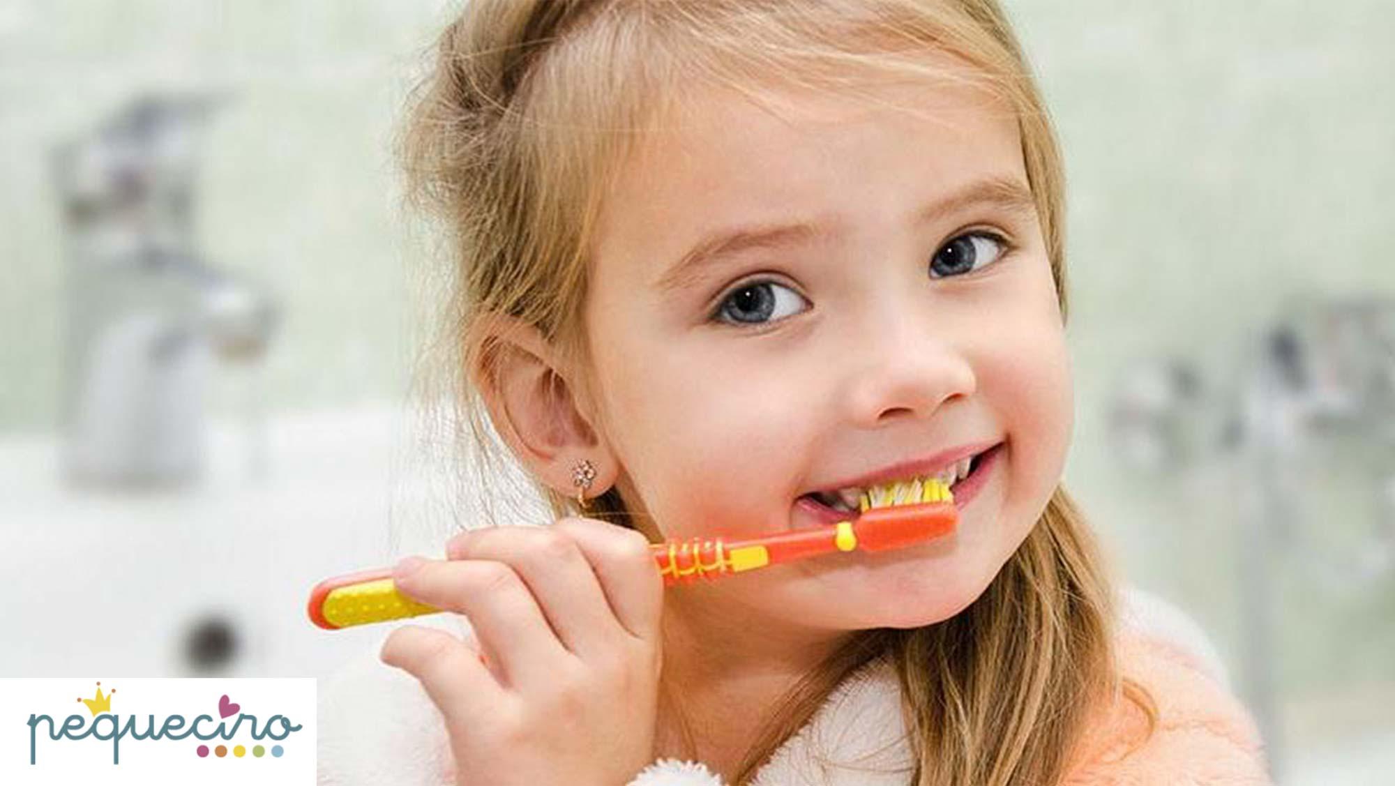 prevenir-gingivitis-en-ninos-pequeciro