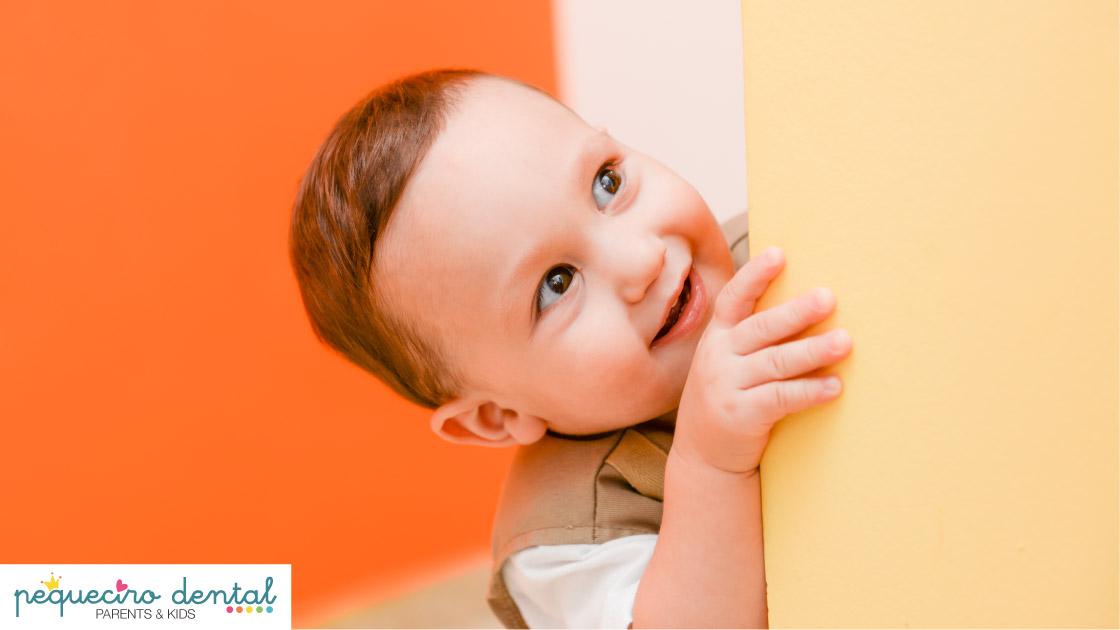cuando-lavarse-los-dientes-mi-hijo-pequeciro-clinica-dental-ciro-madrid