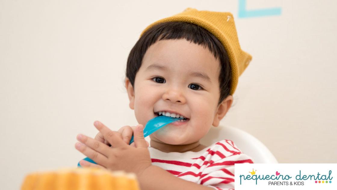 caries-ninos-dientes-de-leche-definitivos-clinica-CIRO_