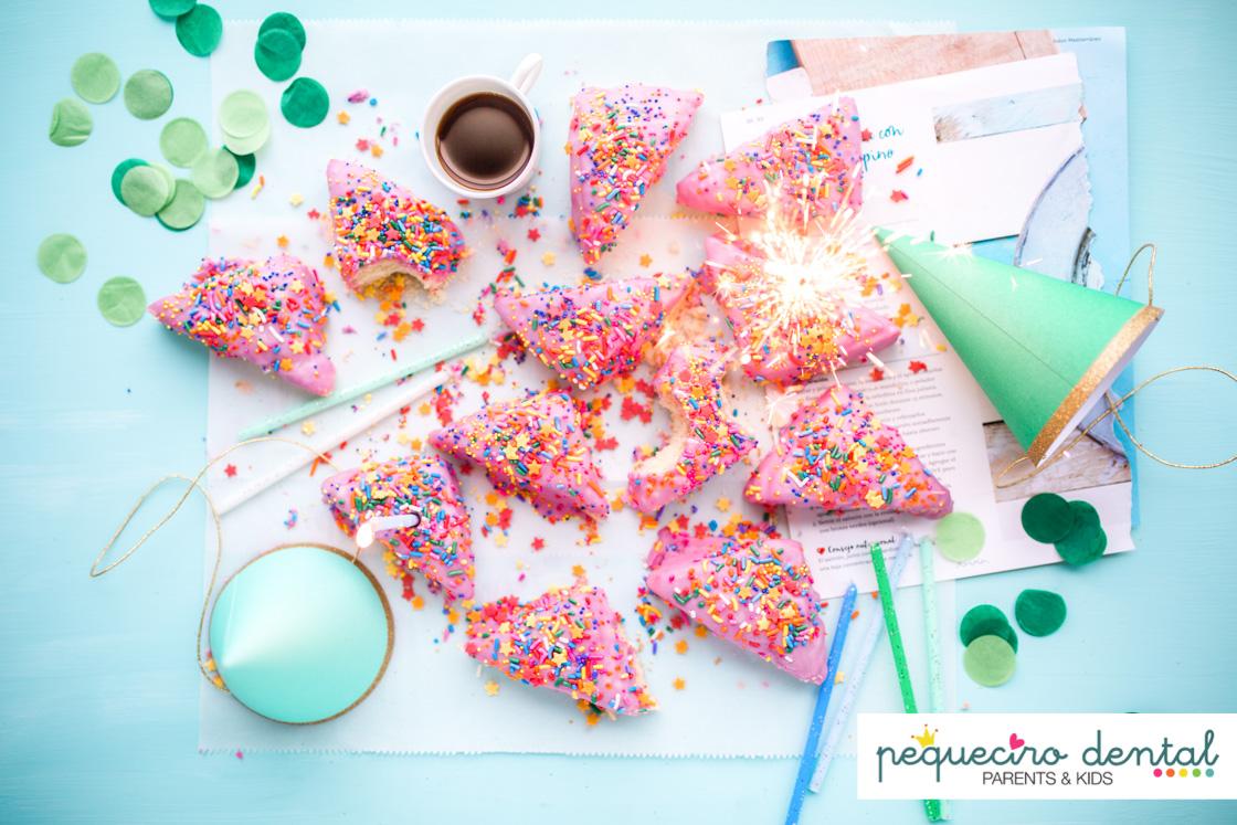 Como-afectan-los-dulces-azucar-dientes-Pequeciro-Clinica-dental-ninos-Madrid-CIRO