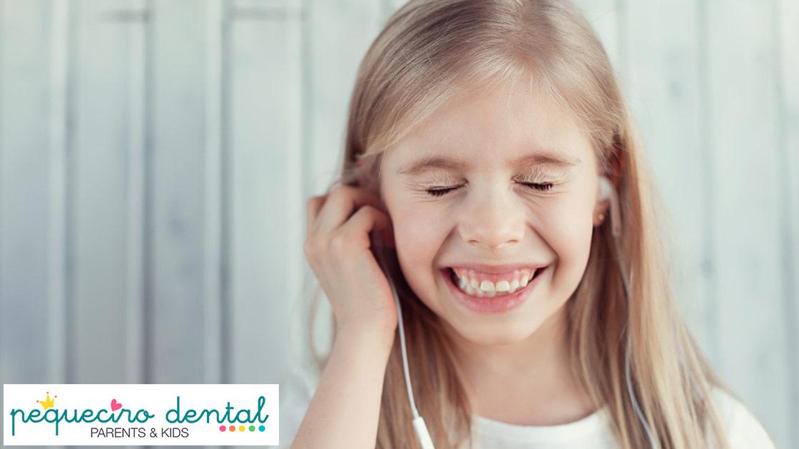 indicios tratamiento ortodoncia