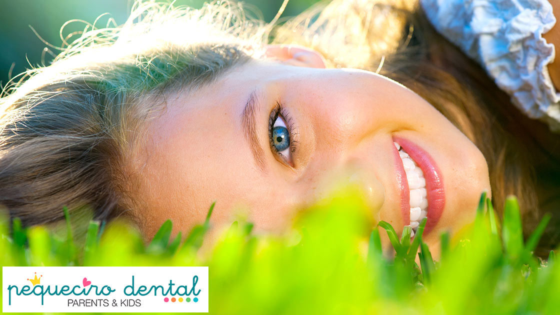 invisalign-adolescentes-madrid