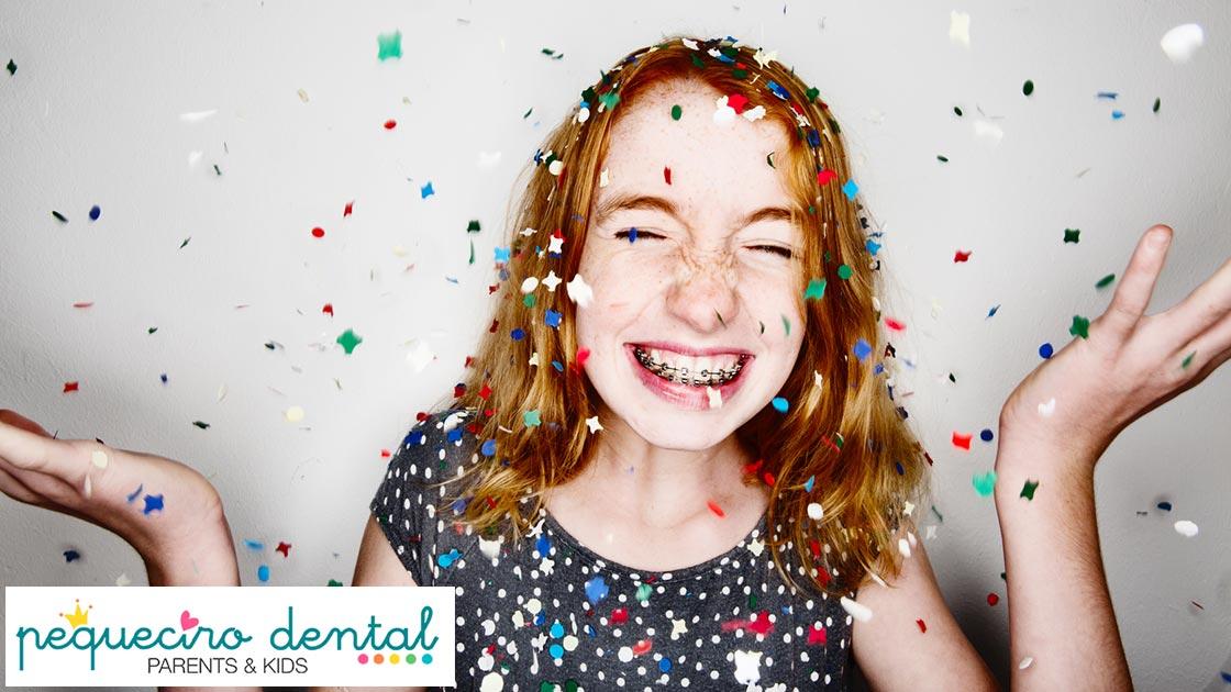 ortodoncia-infantil-madrid