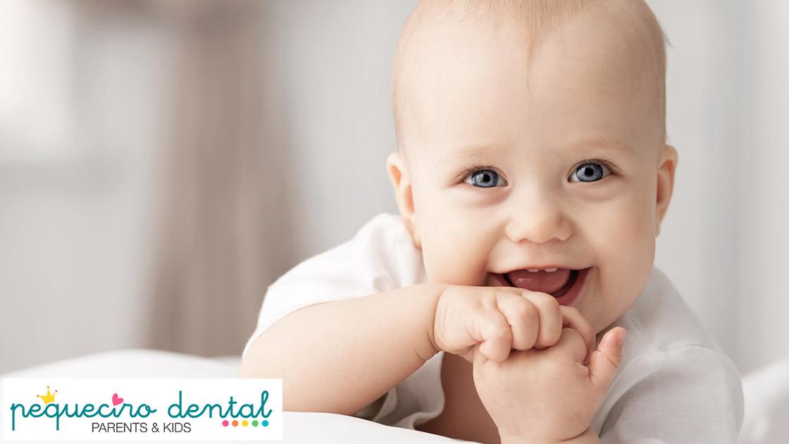 primera-visita-dentista