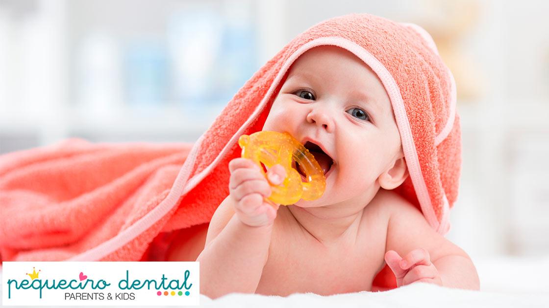 primeros-dientes-leche