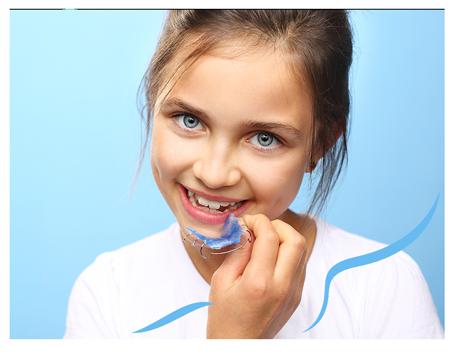 ortodoncia-en-madrid-para-ninos