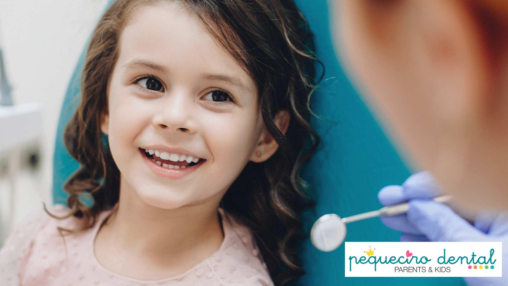 ¿Cuál es la edad ideal para que los niños comiencen con un tratamiento de ortodoncia?